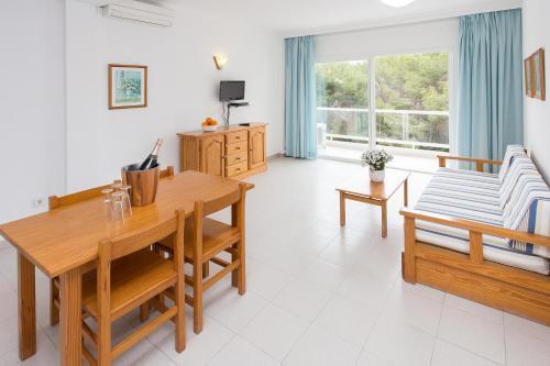 Foto 14 - Apartamentos Sofía Playa Ibiza