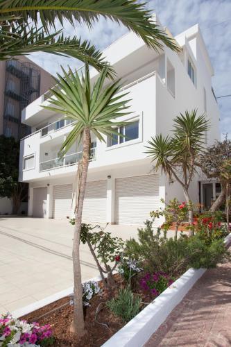 Foto 34 - Apartamentos Sofía Playa Ibiza