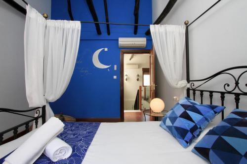 Foto 21 - Apartamentos Inside Paseo de los Tristes