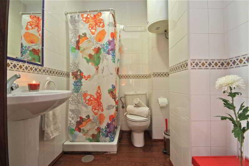 Foto 32 - Apartamentos Inside Paseo de los Tristes