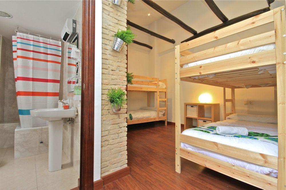 Foto 30 - Apartamentos Inside Paseo de los Tristes