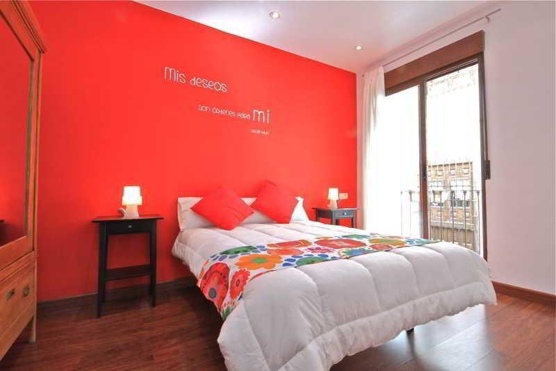Foto 24 - Apartamentos Inside Paseo de los Tristes