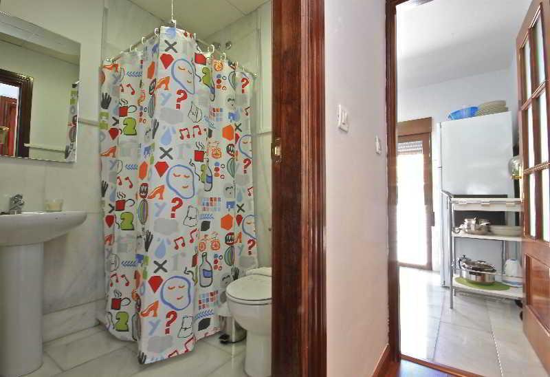 Foto 22 - Apartamentos Inside Paseo de los Tristes