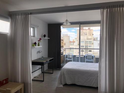 Photo 4 - Hebe Suite