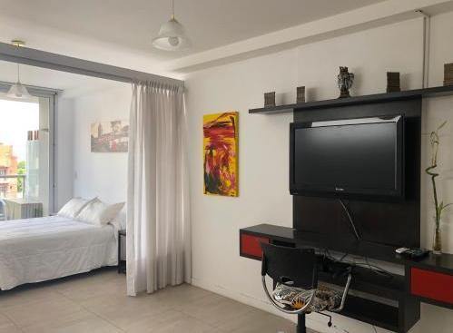 Photo 2 - Hebe Suite