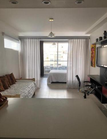 Photo 5 - Hebe Suite