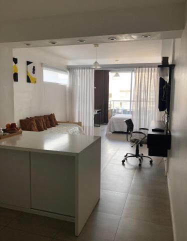 Photo 1 - Hebe Suite
