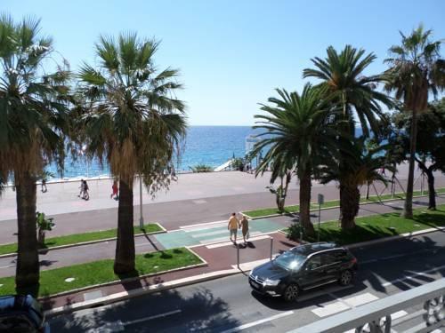 Foto 13 - Apartment - Promenade Des Anglais