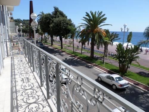 Foto 8 - Apartment - Promenade Des Anglais