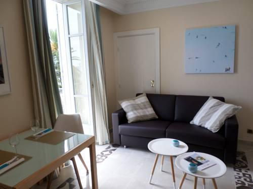 Foto 36 - Apartment - Promenade Des Anglais