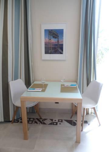 Foto 10 - Apartment - Promenade Des Anglais