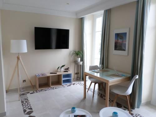 Foto 9 - Apartment - Promenade Des Anglais