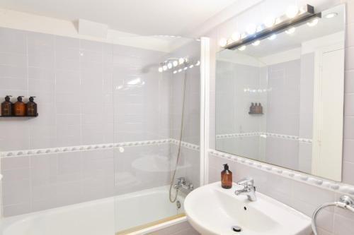 Foto 5 - Mirador 3-Bedroom Apartment