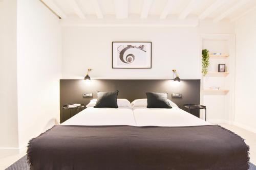 Foto 30 - Mirador 3-Bedroom Apartment