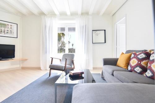 Foto 33 - Mirador 3-Bedroom Apartment