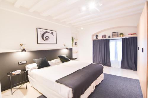 Foto 28 - Mirador 3-Bedroom Apartment