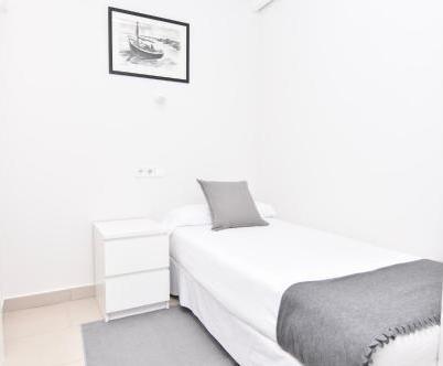 Foto 10 - Mirador 3-Bedroom Apartment