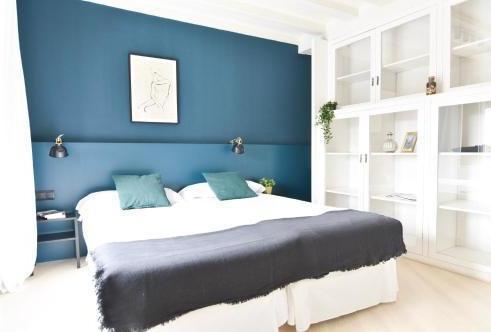 Foto 23 - Mirador 3-Bedroom Apartment