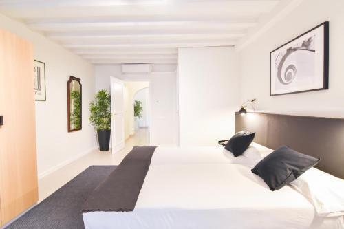 Foto 27 - Mirador 3-Bedroom Apartment