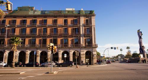 Foto 13 - Mirador 3-Bedroom Apartment