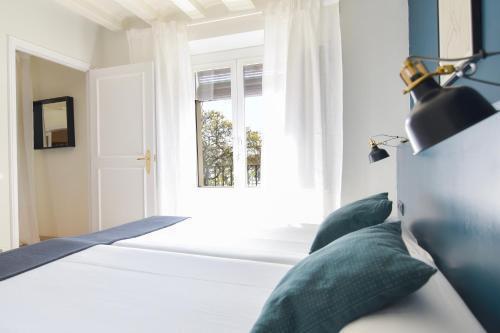 Foto 31 - Mirador 3-Bedroom Apartment