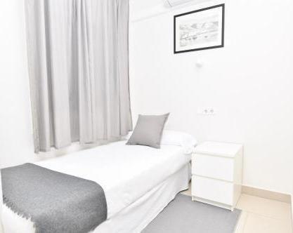 Foto 24 - Mirador 3-Bedroom Apartment