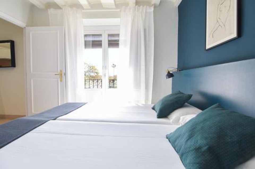 Foto 16 - Mirador 3-Bedroom Apartment