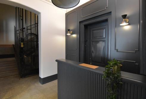 Foto 21 - Mirador 3-Bedroom Apartment