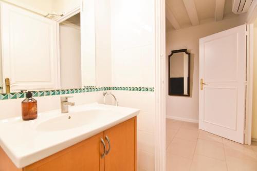 Foto 11 - Mirador 3-Bedroom Apartment