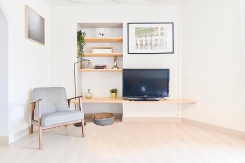 Foto 7 - Mirador 3-Bedroom Apartment