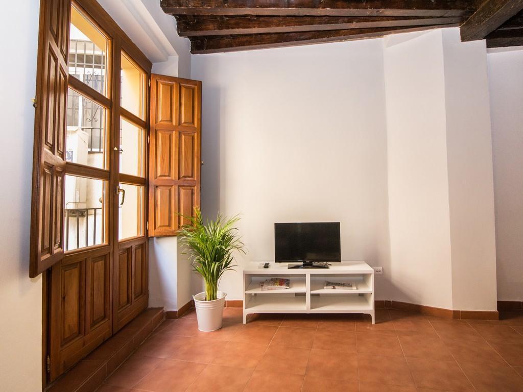 Foto 18 - Apartamentos Nahira Suites 3000