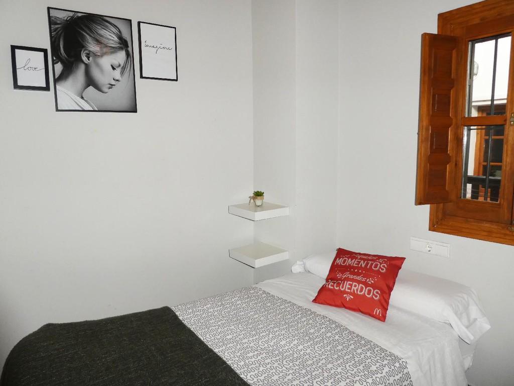 Foto 11 - Apartamentos Nahira Suites 3000