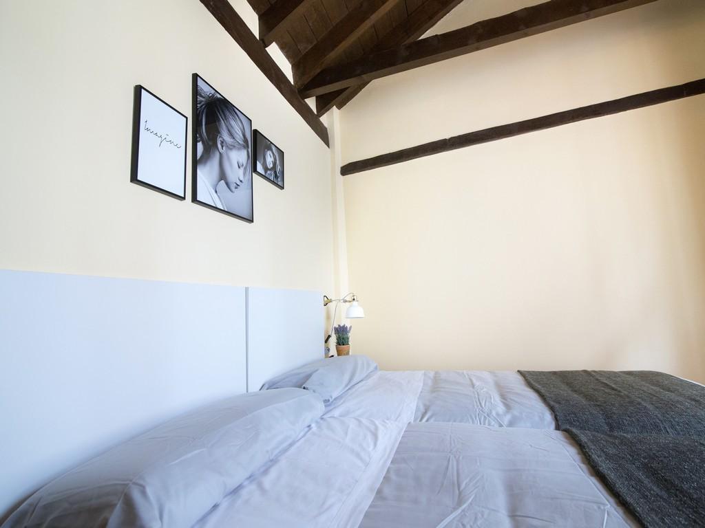 Foto 28 - Apartamentos Nahira Suites 3000