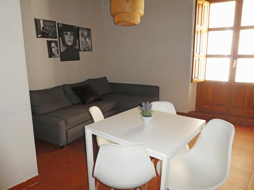 Foto 35 - Apartamentos Nahira Suites 3000