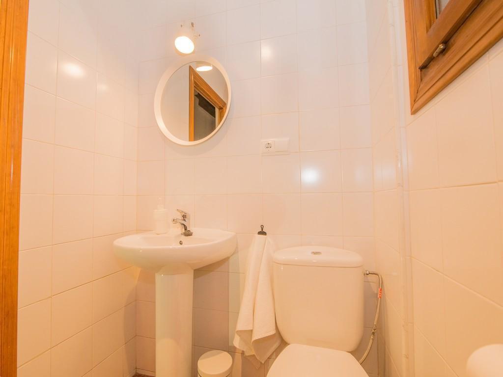 Foto 2 - Apartamentos Nahira Suites 3000