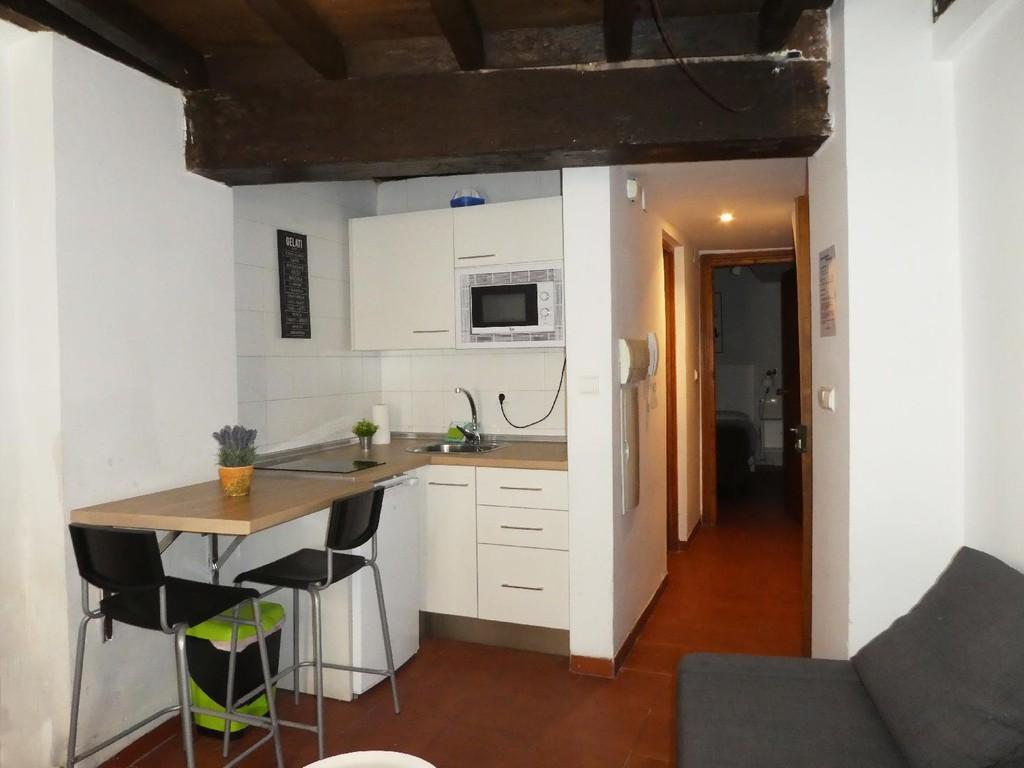 Foto 40 - Apartamentos Nahira Suites 3000