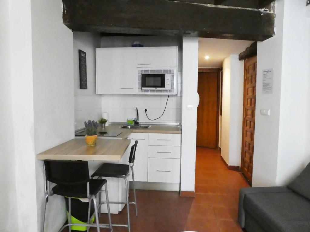 Foto 19 - Apartamentos Nahira Suites 3000