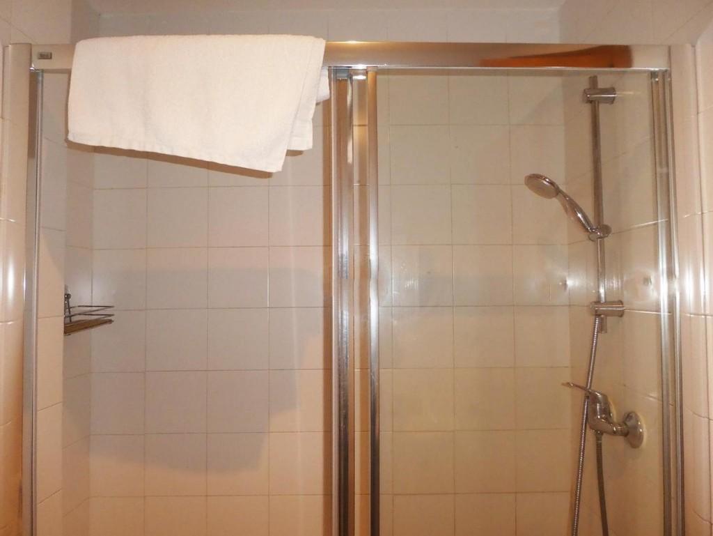 Foto 9 - Apartamentos Nahira Suites 3000