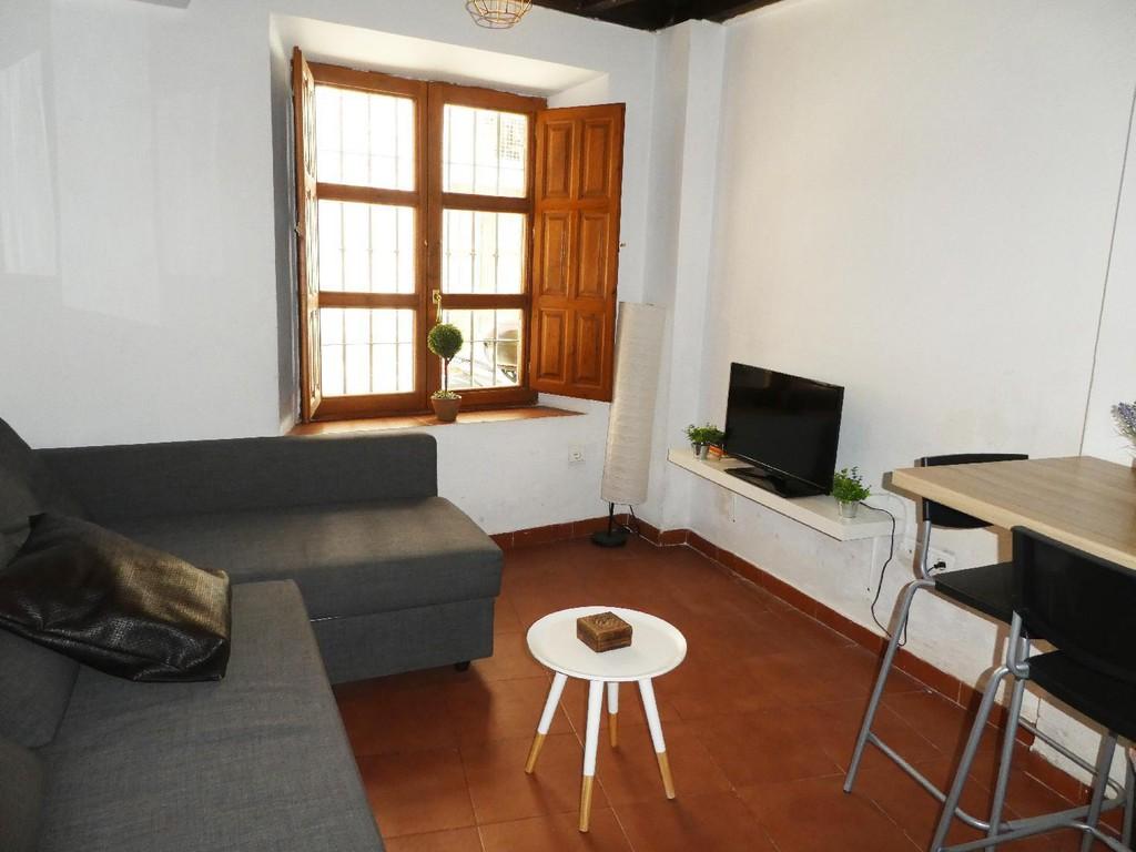 Foto 24 - Apartamentos Nahira Suites 3000