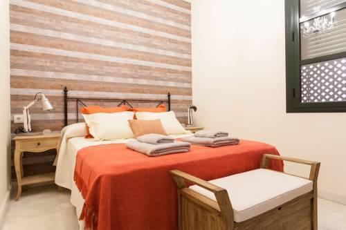 Photo 20 - Green-Apartments Plaza Nueva Ii