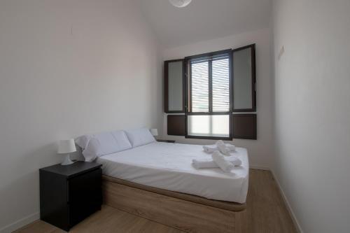 Photo 20 - Apartments Madrina