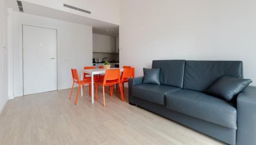 Photo 18 - Apartments Madrina