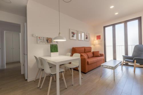 Photo 2 - Apartments Madrina