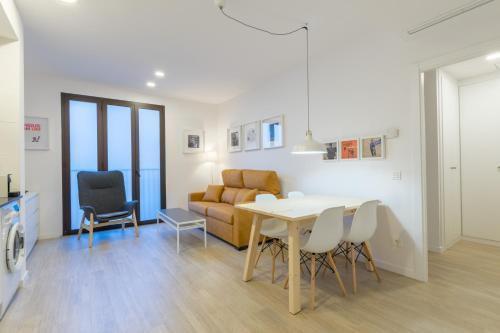 Photo 21 - Apartments Madrina
