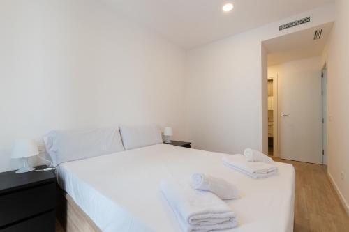 Photo 19 - Apartments Madrina