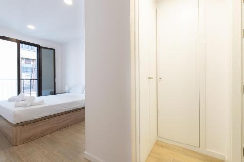 Photo 13 - Apartments Madrina