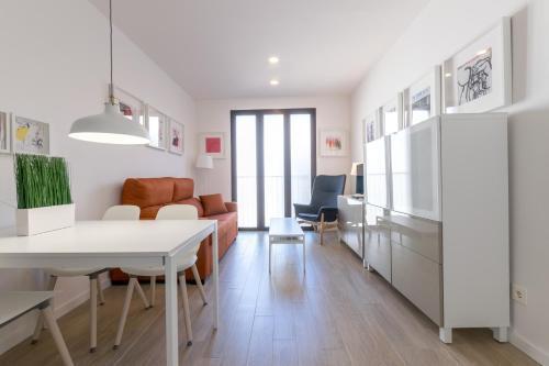 Photo 1 - Apartments Madrina