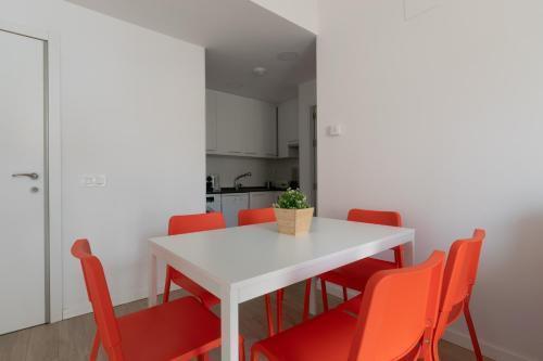 Photo 23 - Apartments Madrina