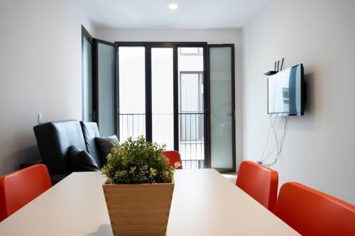 Photo 22 - Apartments Madrina