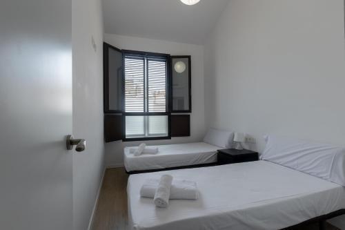Photo 17 - Apartments Madrina
